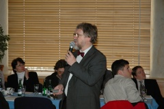 Boskovice-2005_5