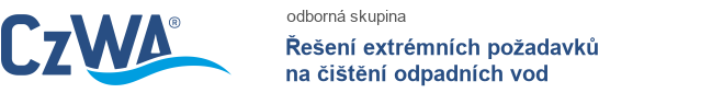 OS-REP při CzWA