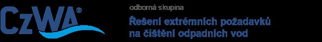 OS-REP při CzWA
